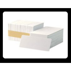 SD Plain Plastic Card