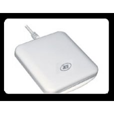 SD Smart Card And RFID Reader, ACR 38