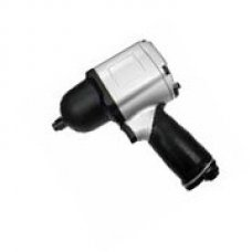 AirFlow 1/2 inch Square Drive Air Impact Wrench, AW-4460