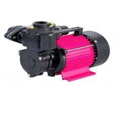 CRI 1 Phase Wonder Suction Self Priming Monoblock Pump, Pwm-3E