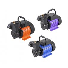 CRI 1 Phase Self Priming Monoblock Pump, Royal100