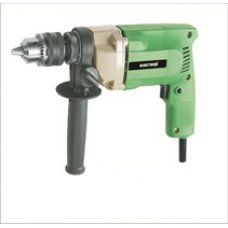 Electrex Heavy Duty Drill with Chuck, ED-10