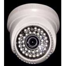 Rapter 1000 TVL HD CCTV Dome Camera, HD-36100