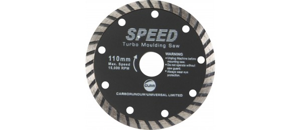 Wood And Marble Cutting Wheels