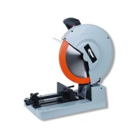FEIN 14 inch Metal Chop Saw with Steel Blade