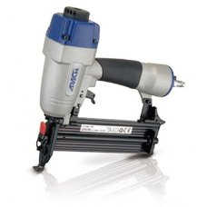 APACH 16 GA Finish Nailer, LT-1650AC
