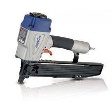 APACH 16 GA Medium Crown Stapler, LU851LC