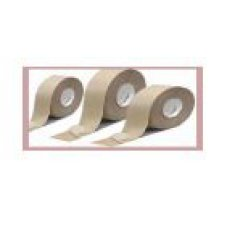 3M General Purpose Slip Resistant Anti skid Tape
