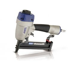 APACH 18 GA Medium Crown Stapler, LU 9240