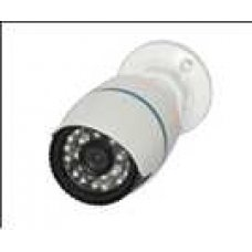 Rapter 1 Mega Pixel HD CCTV Bullet Camera, AHD-720p