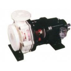 Nirmala EXP Series Polypropylene Pump, 3 HP, EXP160R