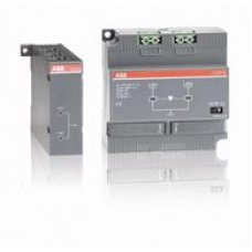 ABB Basic ATS Controller For Motorised Change Over, 1SCA122946R1001