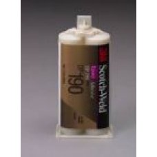 3M Scotch-Weld Epoxy Adhesive, DP190