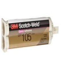 3M Scotch-weld 2 part epoxy Adhesive, DP105