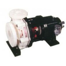 Nirmala EXP Series Polypropylene Pump, 12.5 HP, EXP40