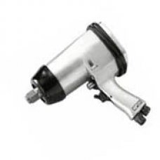 AirFlow 3/4 inch Pin Clutch Hammer Square Drive Impact Wrench, AW-6310
