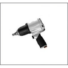 AirFlow 3/4 inch Square Drive Impact Wrench, AW-6320