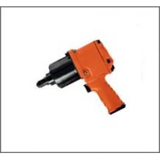 AirFlow 3/4 inch Square Drive Impact Wrench, AW-6420