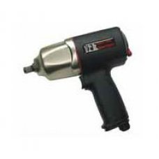AirFlow 3/8 inch Composite Square Drive Air Impact Wrench, AW 3401