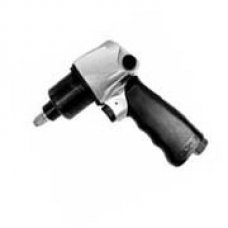 AirFlow 3/8 inch Square Drive Air Impact Wrench, AW 3430