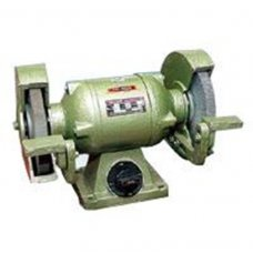 Belco 3 Phase Bench Grinder, Power: 0.50 HP