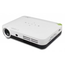 Lucem All In One Projector, LP-08AD