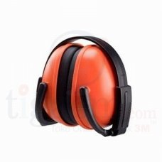 3M Foldable Ear Muff, 1436