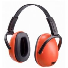 3M Foldable Ear Muff 1436