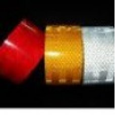 3M High Intensity Reflective Sheeting, KE-HIP