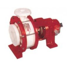 Nirmala EXP Series Polypropylene Pump, 5 HP, EXP55