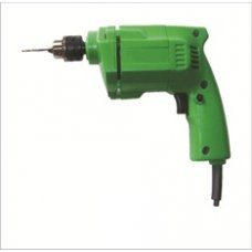 Electrex Compact Drill with Chuck, ED-6