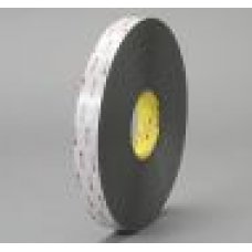 3M VHB- Structural Glazing tape