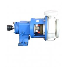 Nirmala EXP Series Polypropylene Pump, 5 HP, EXP160