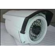 Rapter 800 TVL HD CCTV Bullet Camera, HD-3680