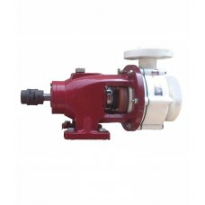Nirmala HE Series Polypropylene Pump, 1 HP, HE100