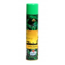 Aerosoul Indian Summer Room Air Freshener Aqua, R/AS/AFW/IS/2