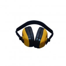 Safari Ear Muff, JE-501
