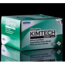 Abdos Kimtech Science Kimwipes Wipers