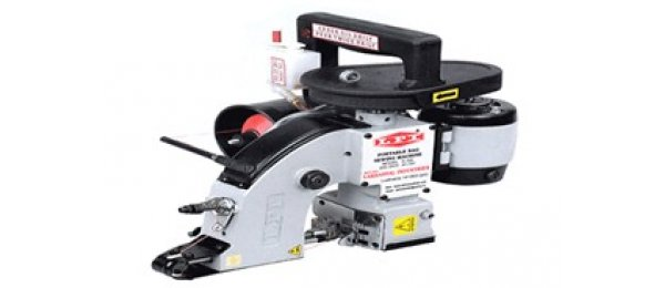 Carton Staplers and Sealers