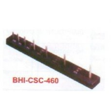 Bellstone Length Gauge For Aggregate, BHI - CSC - 460