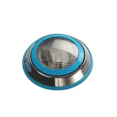 Lyxar S.S.Underwater Light For Swimming Pool, LSL -100