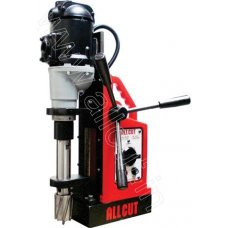 Allcut Magnetic Drill Machine, Allcut 1050 W, 50 mm