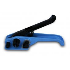 Aaron Manual Strapping Tool, P330