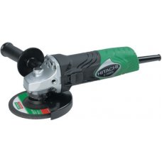 Hitachi Metal Polisher, G 13SR3