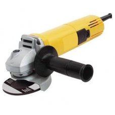 Cheston Metal Polisher, CHG-101
