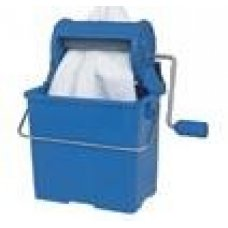 Amsse Microroll Wringer, Capacity: 6 L and 1.5 L