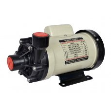 Numatic Pumps 0.09 hp Magnetic Drive Pump, PP30 T1