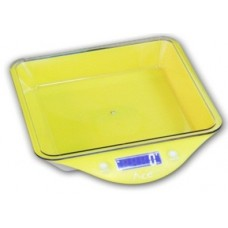ACE Multi Purpose Digital Weighing Scale, V-03