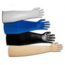 Aero Neoprene Gloves
