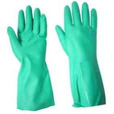 3M Nitrile Gloves